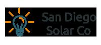 San Diego Solar Co